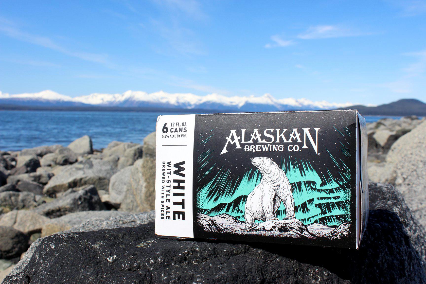 Blindtiger Design - Alaskan Brewing Co.7.jpg