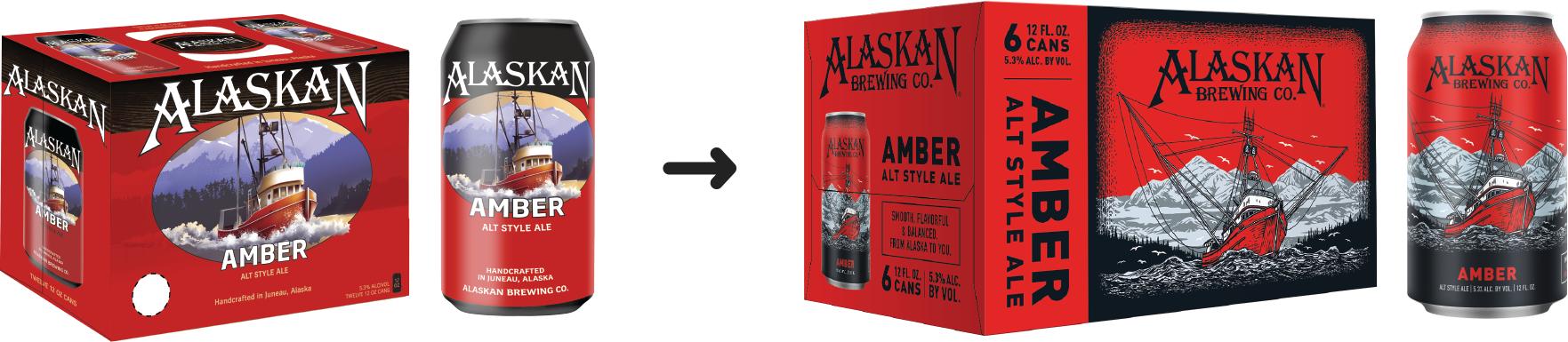 Blindtiger Design - Alaskan Brewing Co.8.png