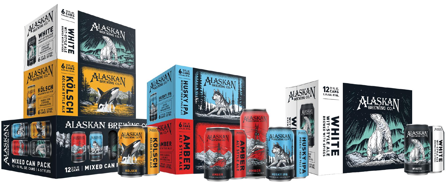 Blindtiger Design - Alaskan Brewing Co.13.png