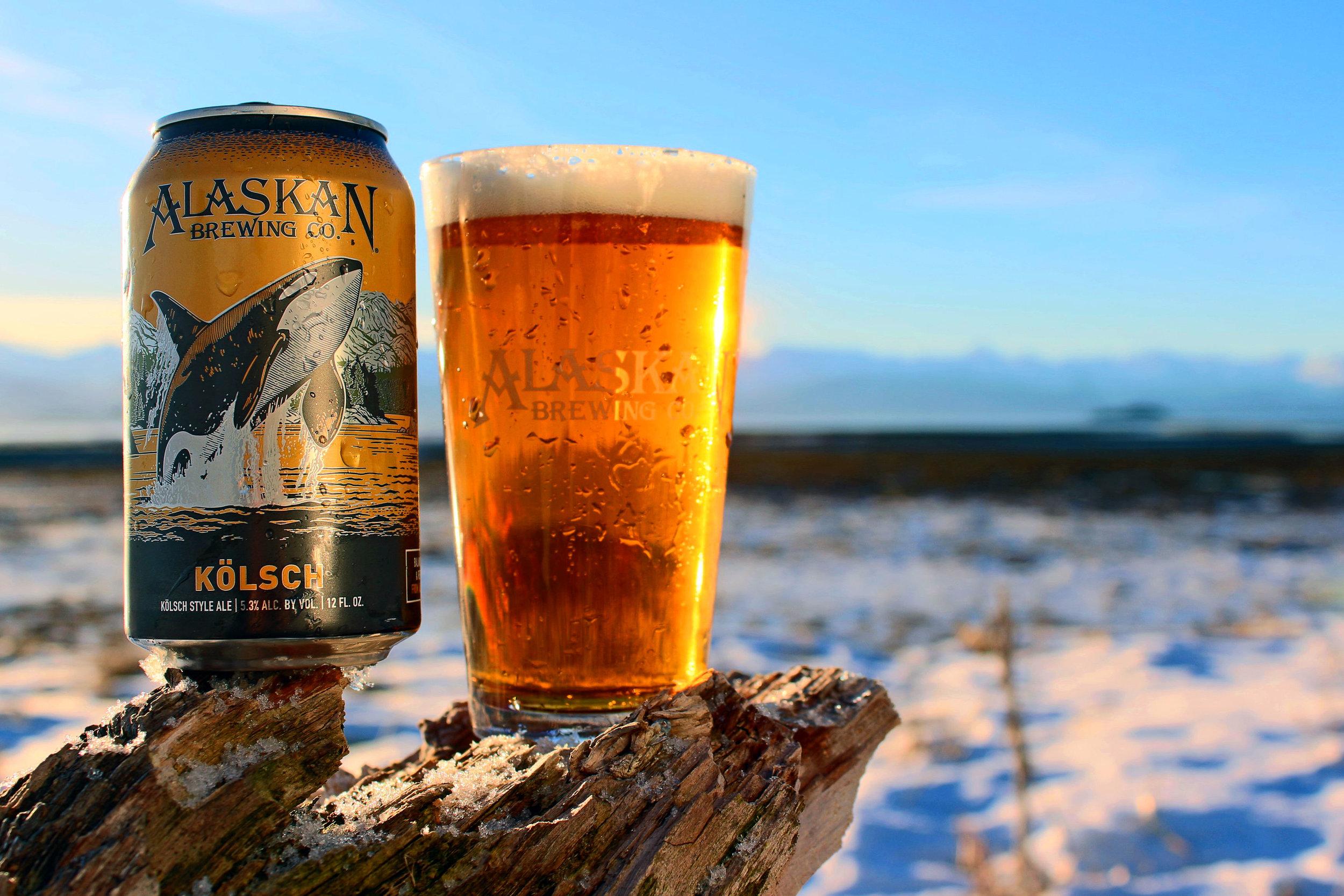 Blindtiger Design - Alaskan Brewing Co.15.jpg