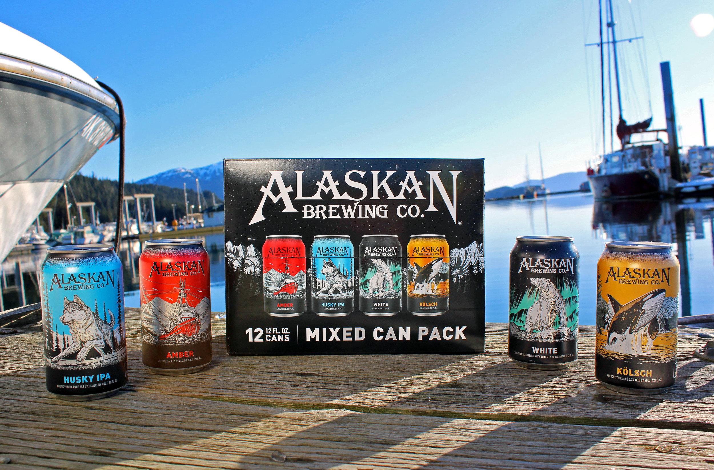 Blindtiger Design - Alaskan Brewing Co.17.jpeg