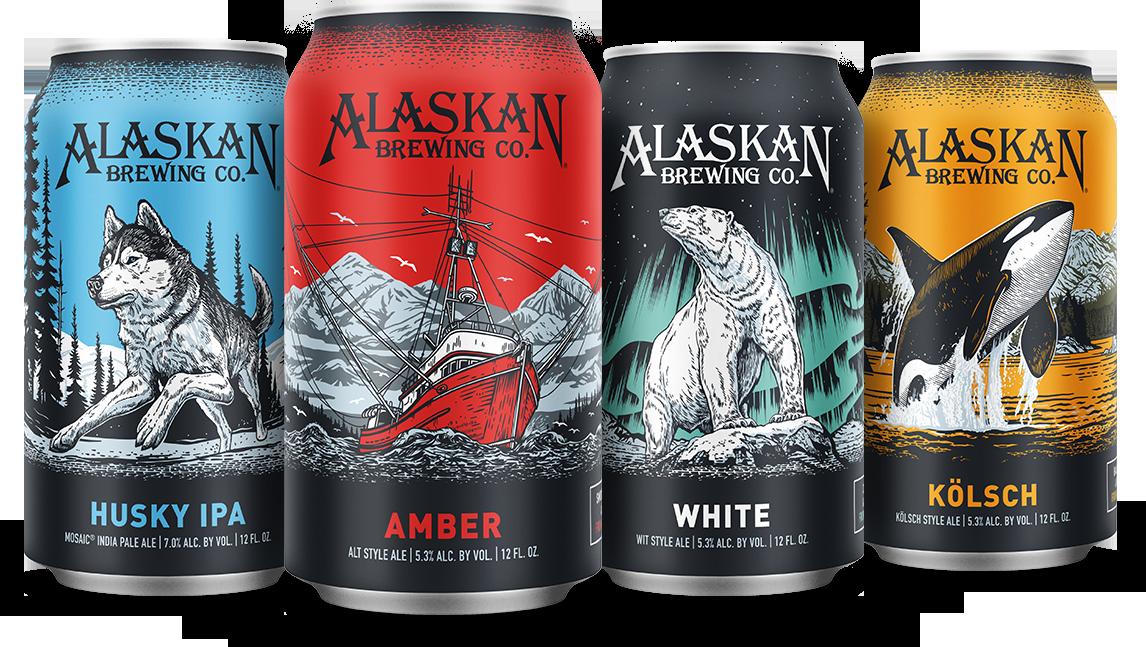 Blindtiger Design - Alaskan Brewing Co.18.png