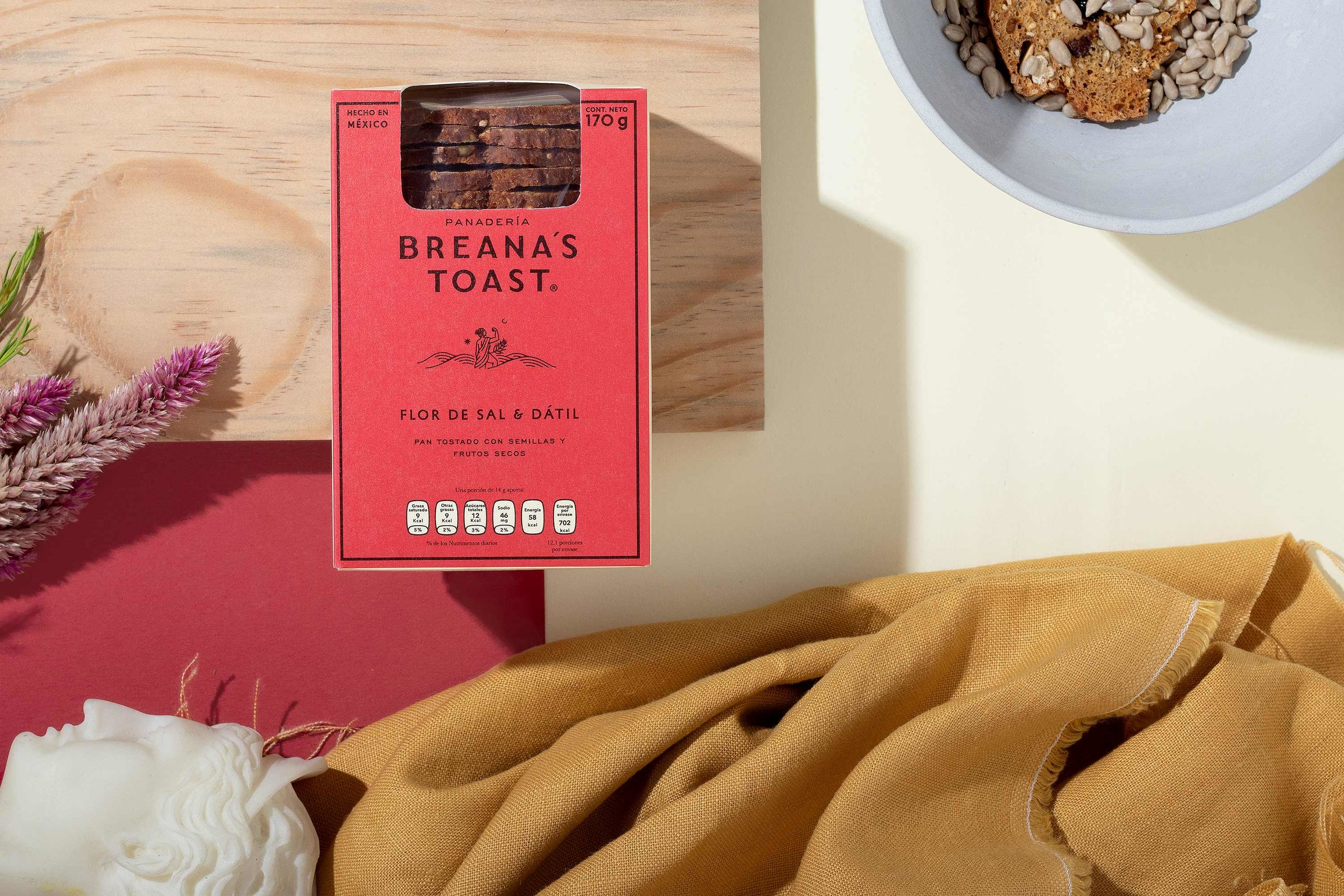 TORO PINTO - Breana´s Toast2.jpg