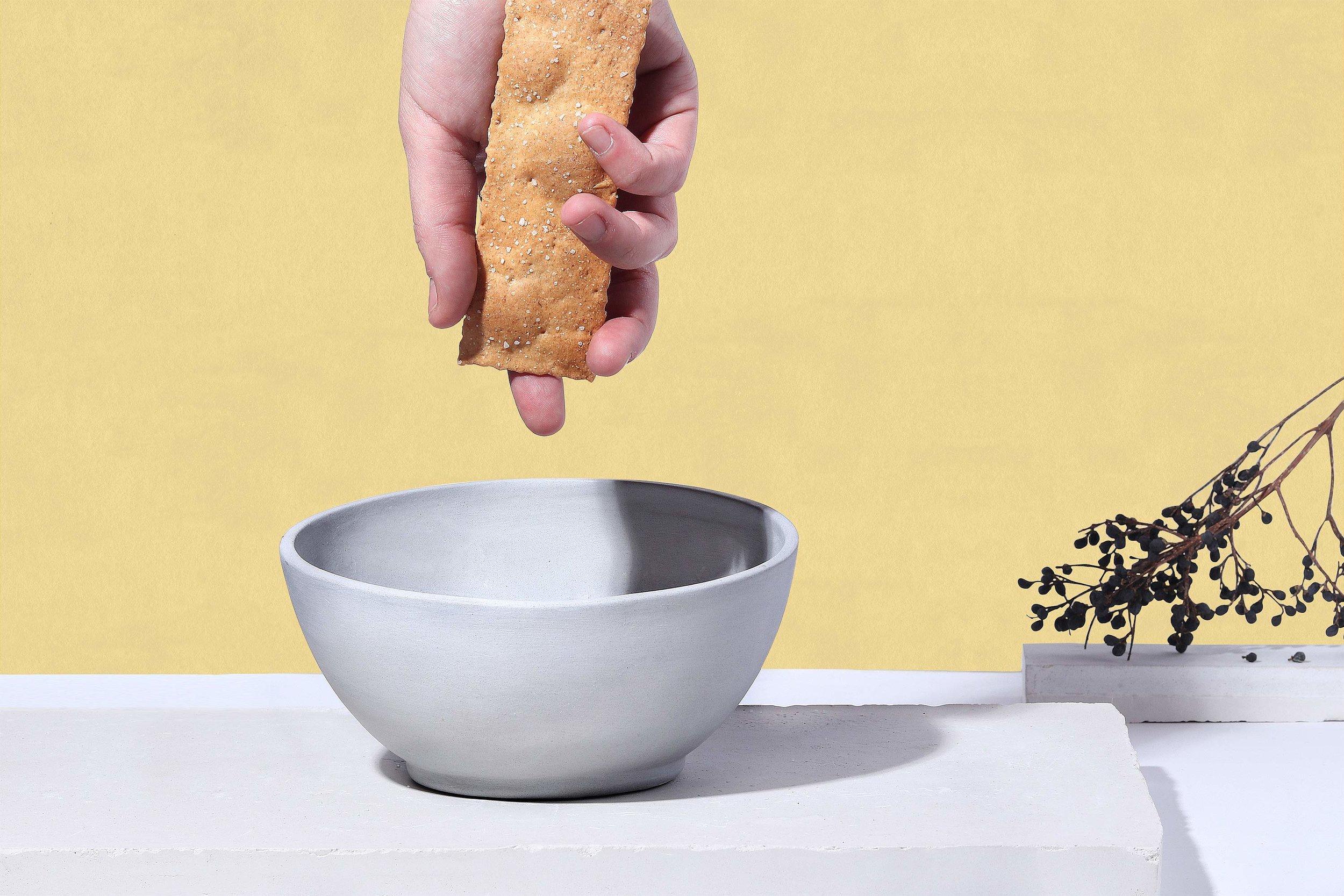 TORO PINTO - Breana´s Toast3.jpg