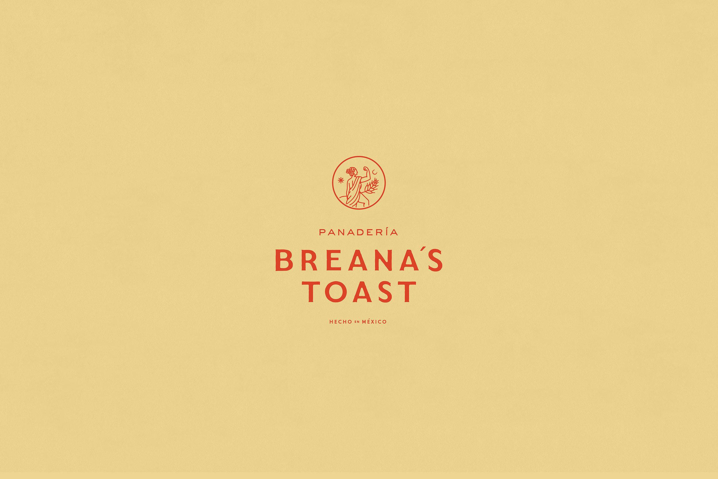 TORO PINTO - Breana´s Toast5.png