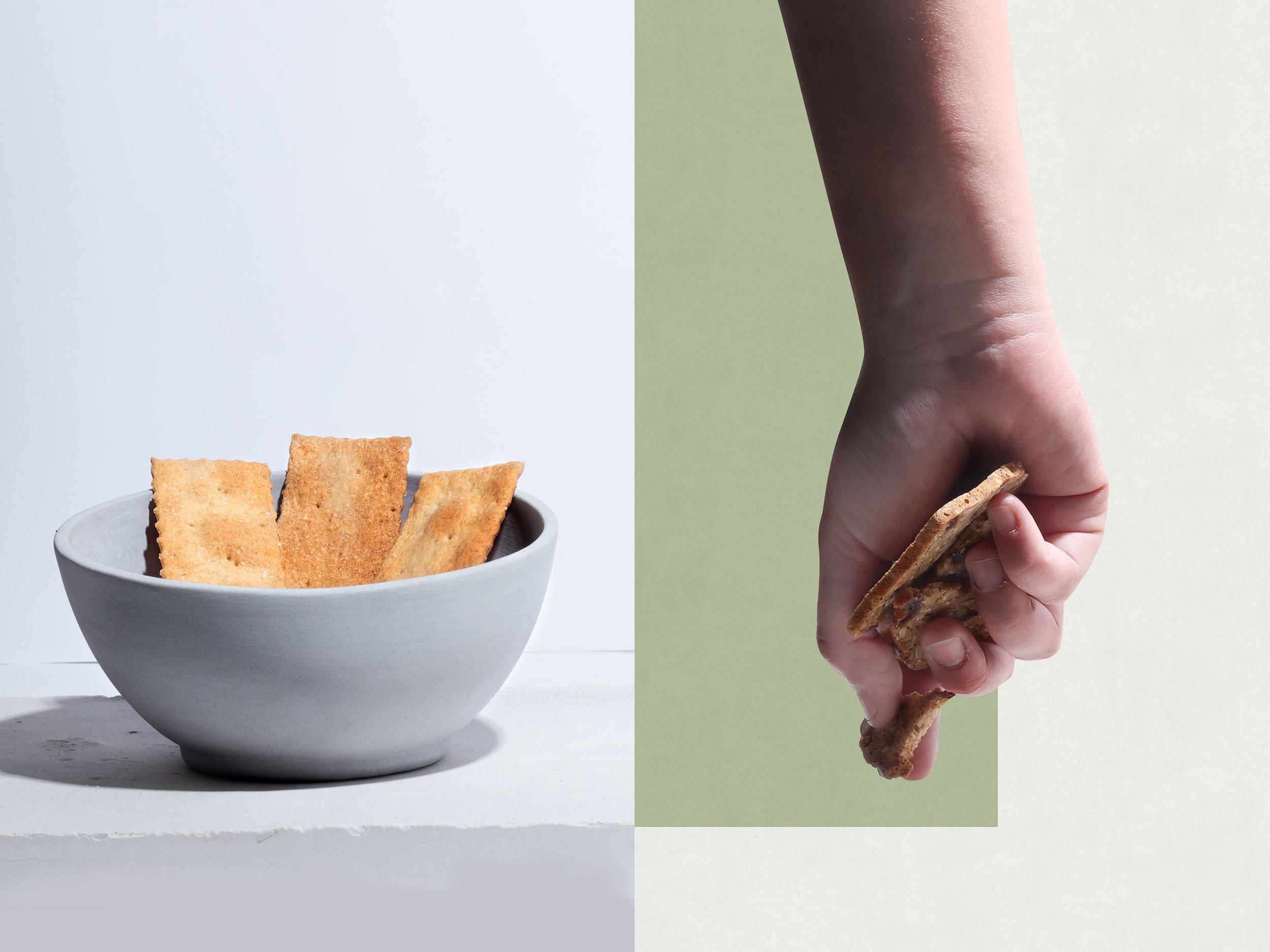 TORO PINTO - Breana´s Toast7.jpg