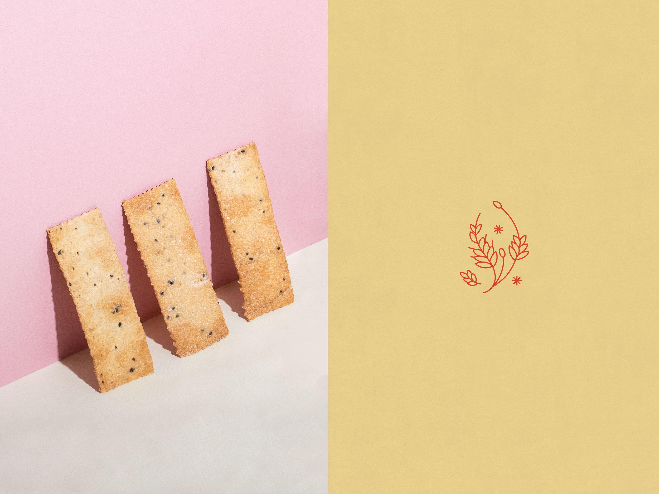 TORO PINTO - Breana´s Toast11.jpg