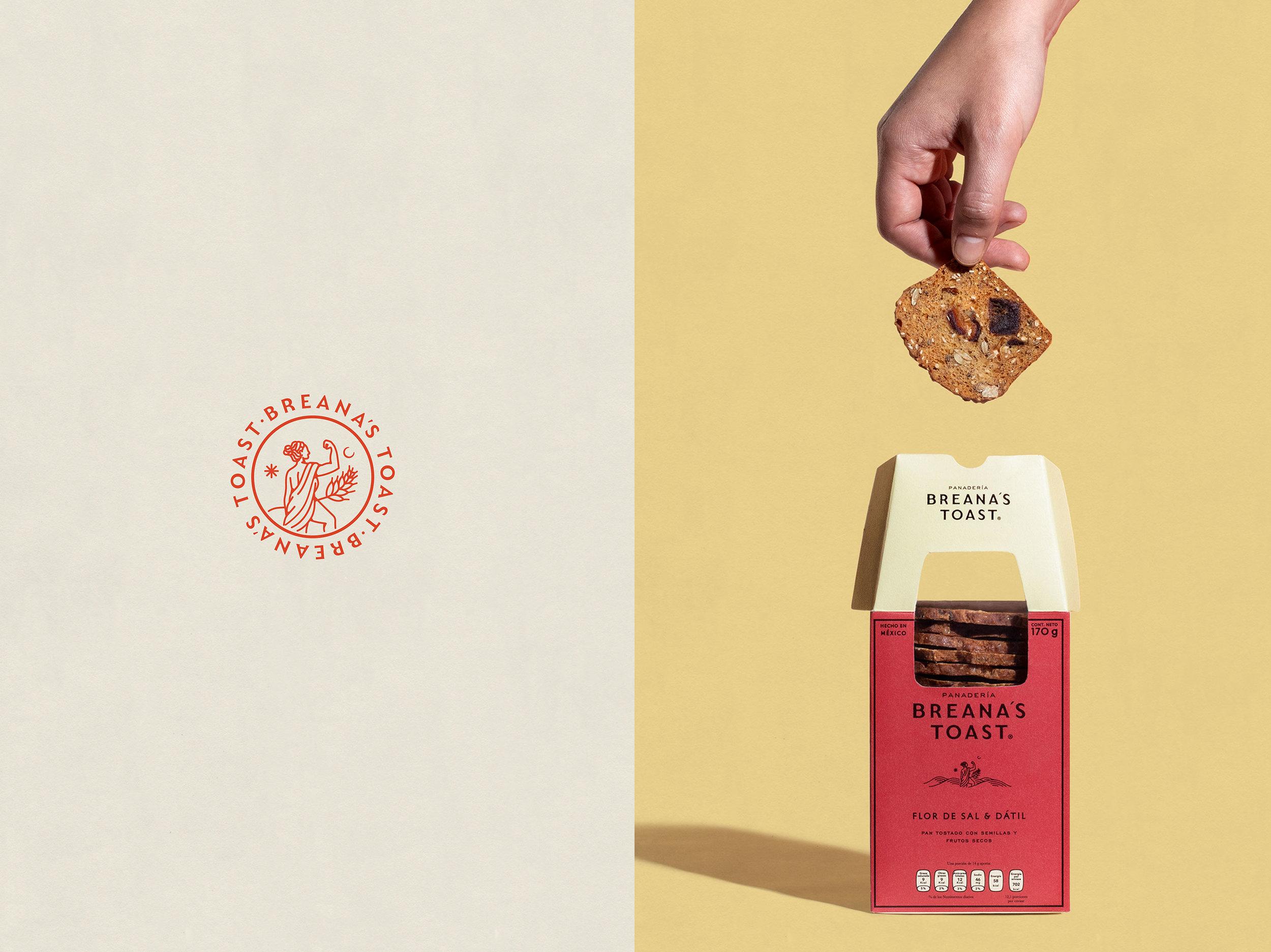 TORO PINTO - Breana´s Toast14.jpg