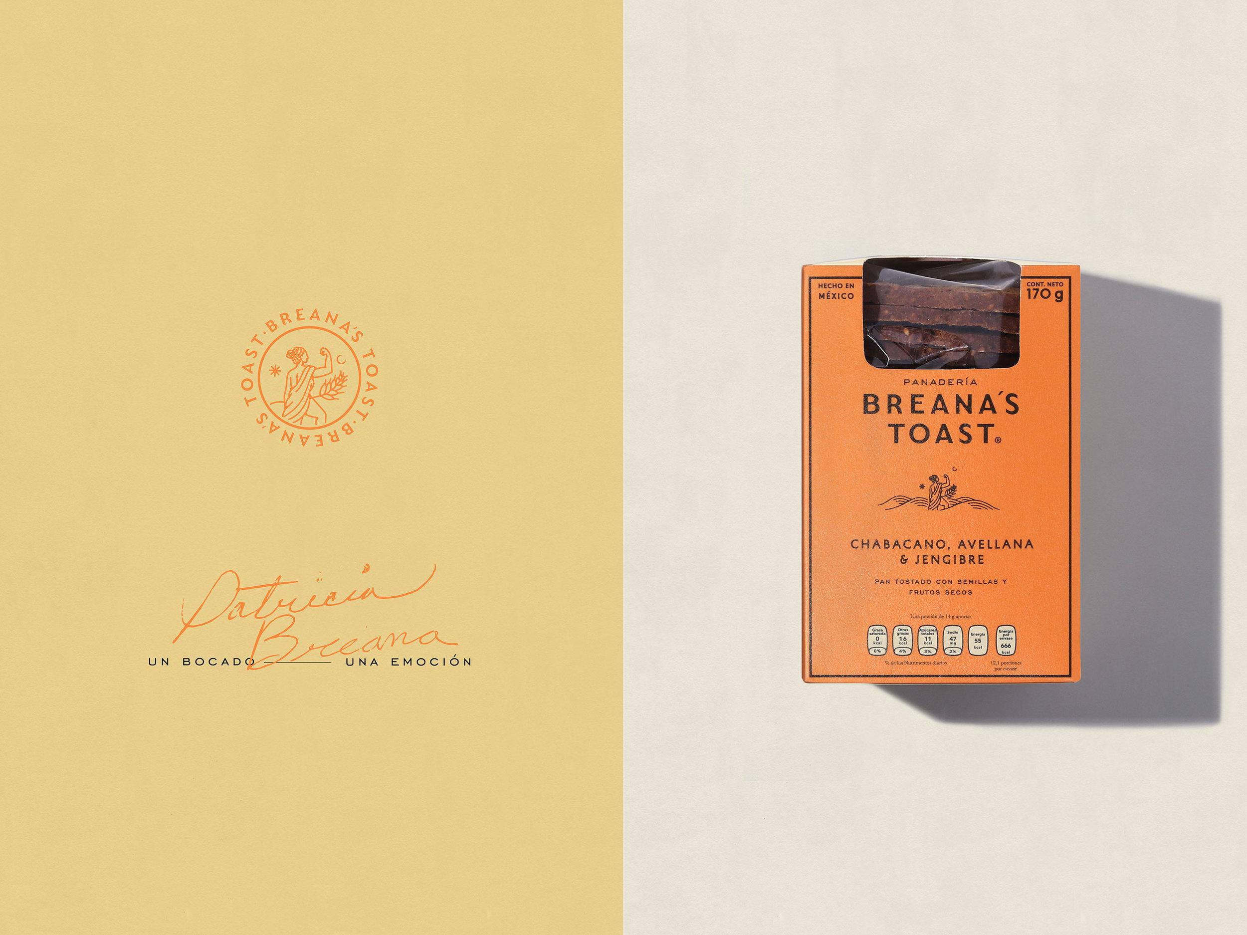 TORO PINTO - Breana´s Toast21.jpg
