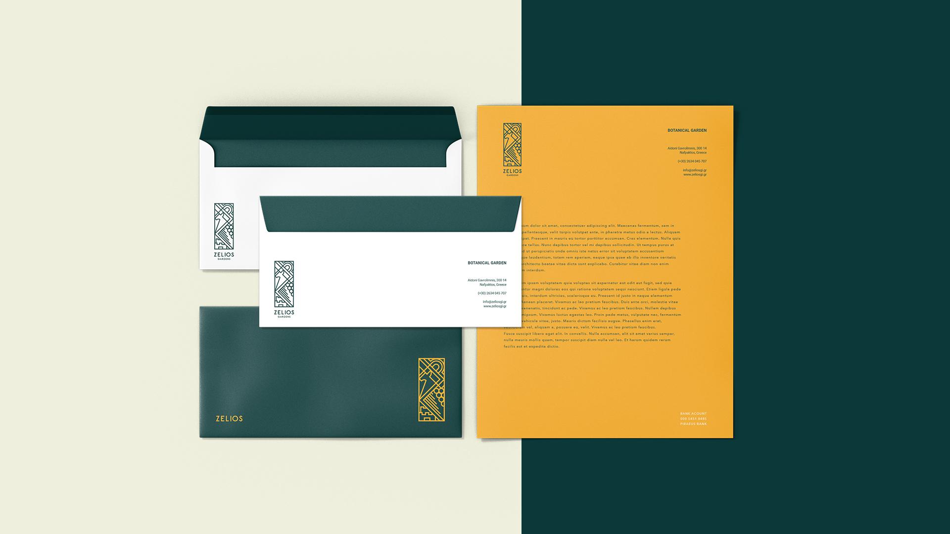 Bill Pappas Design - Zelios Gardens3.jpg