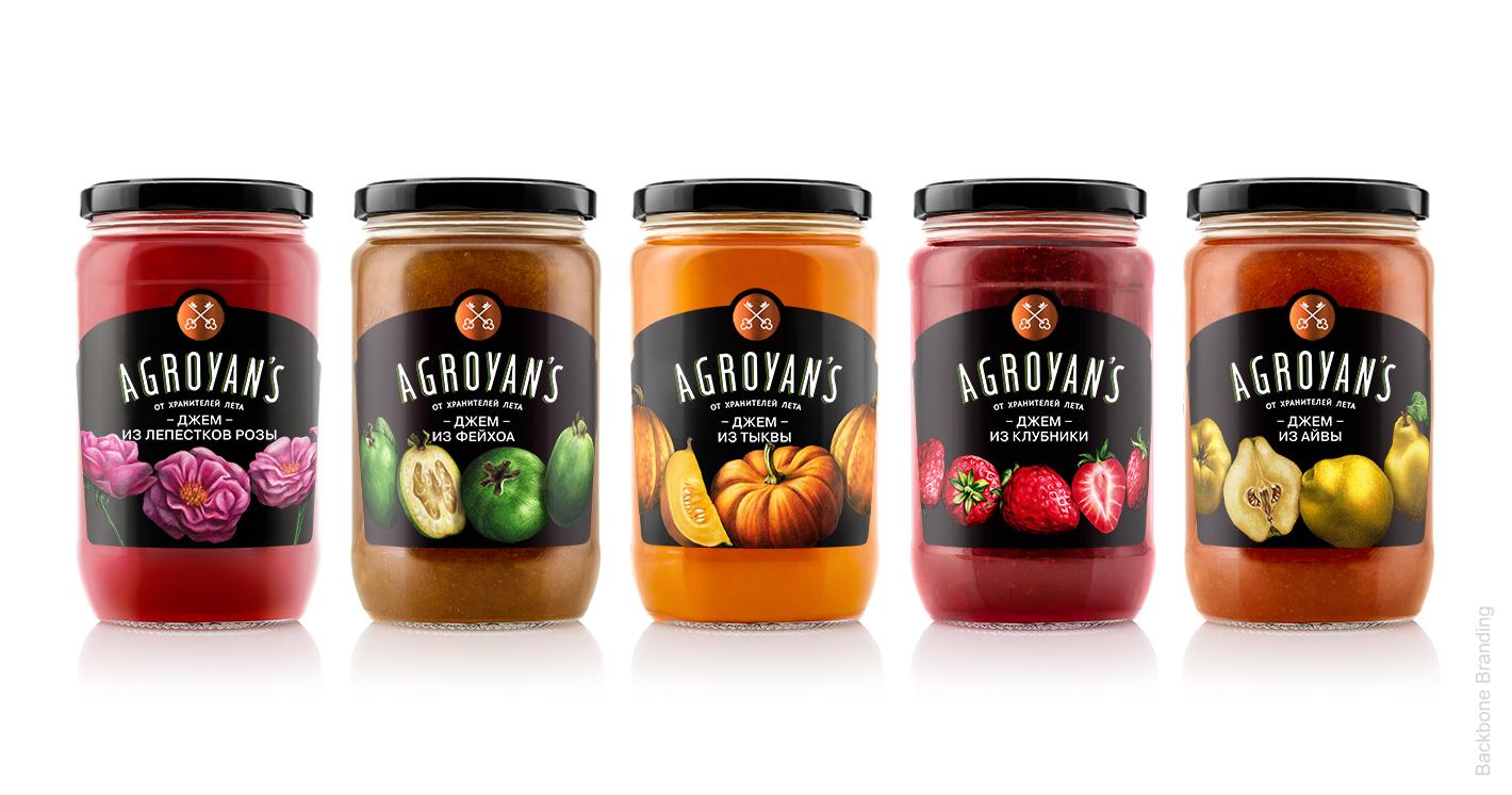 Backbone Branding - Agroyan's2.jpg
