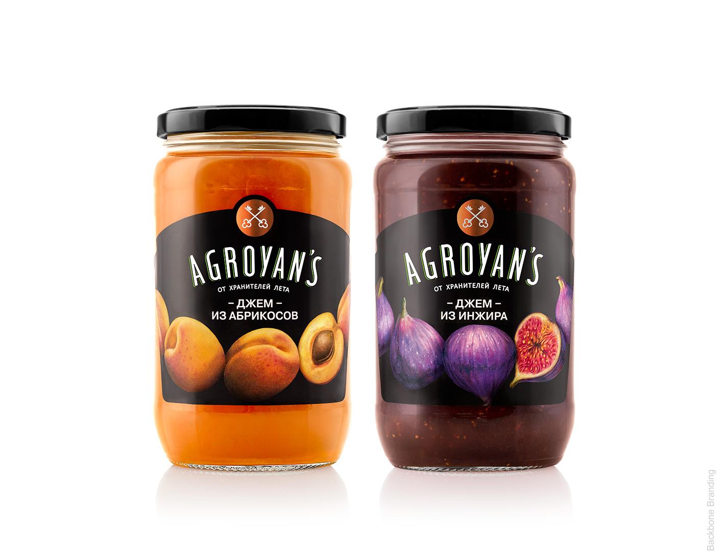 Backbone Branding - Agroyan's1.jpg