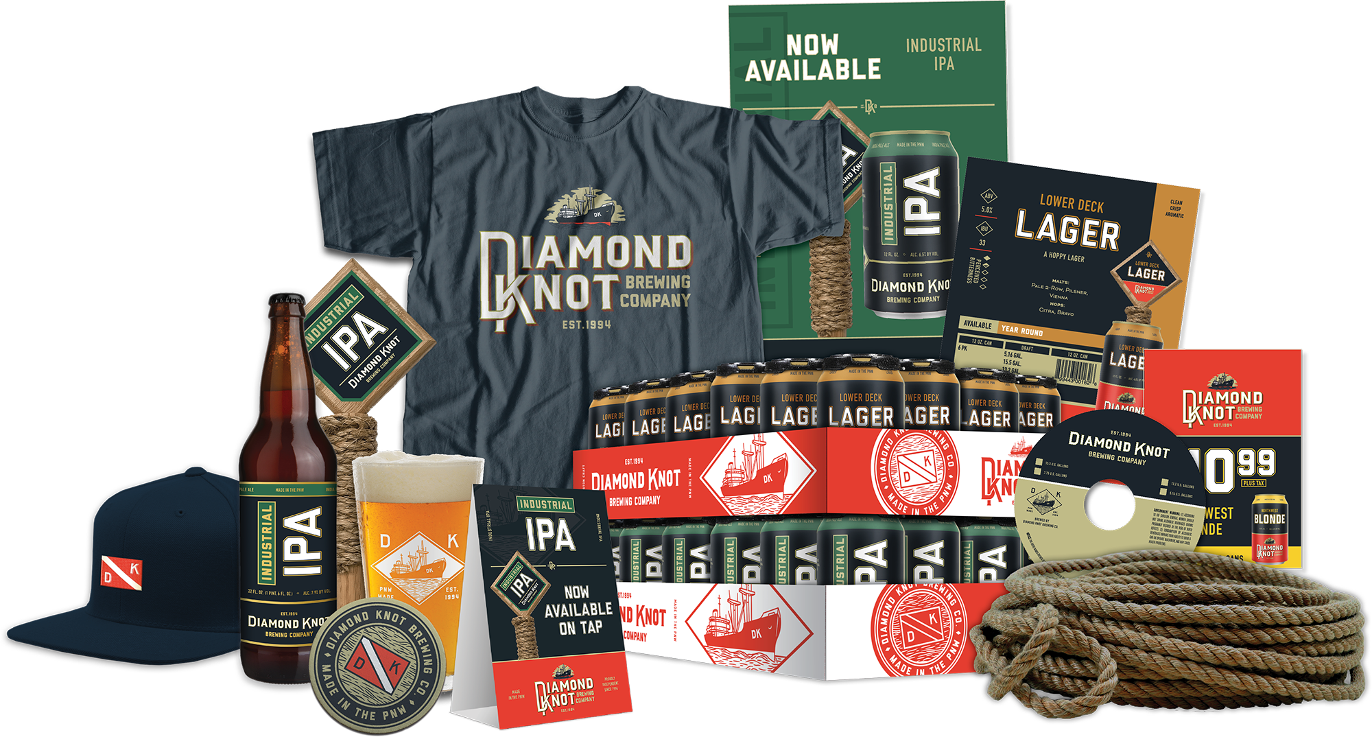 Blindtiger Design - Diamond Knot Brewing Co.7.png