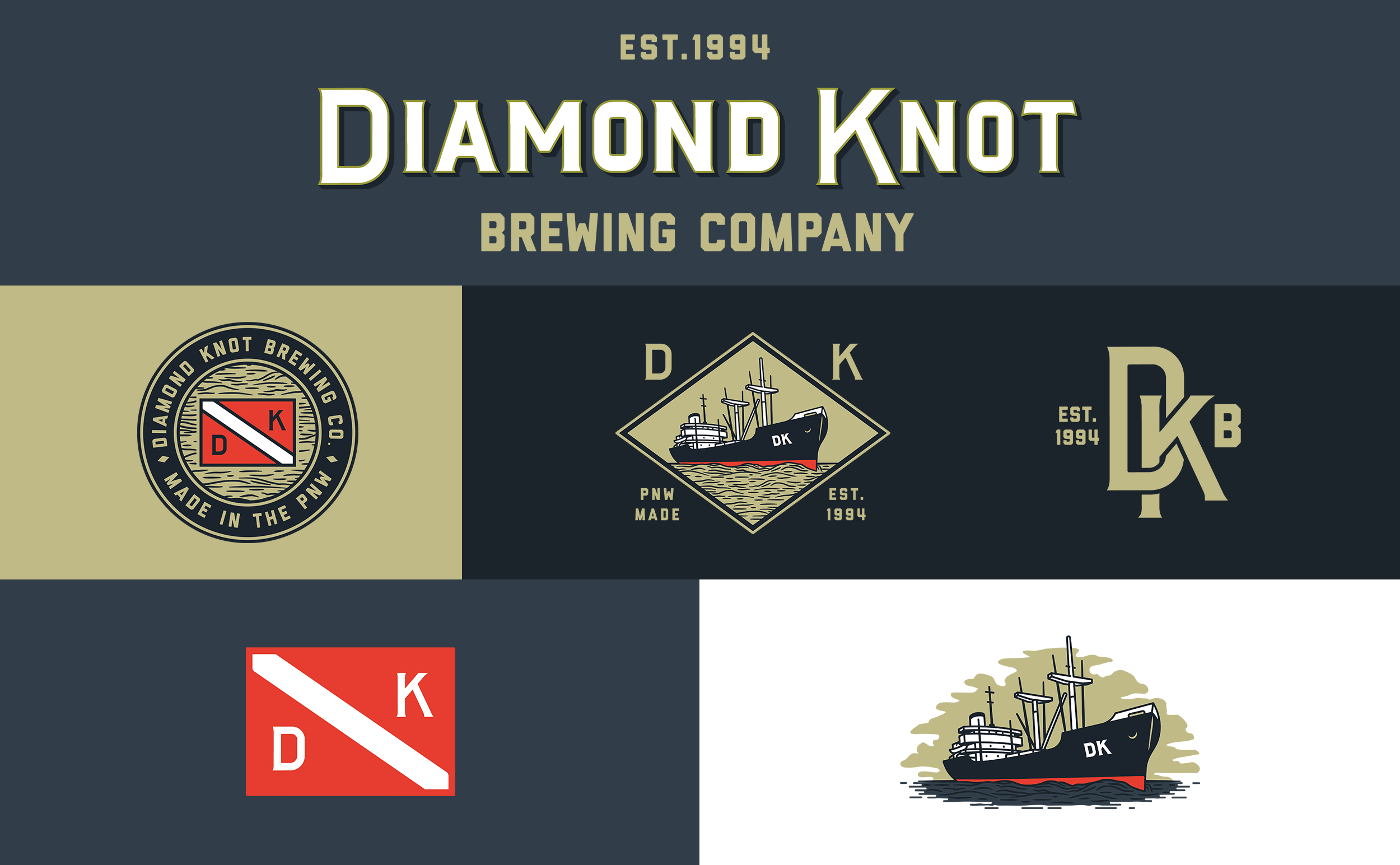 Blindtiger Design - Diamond Knot Brewing Co.4.png