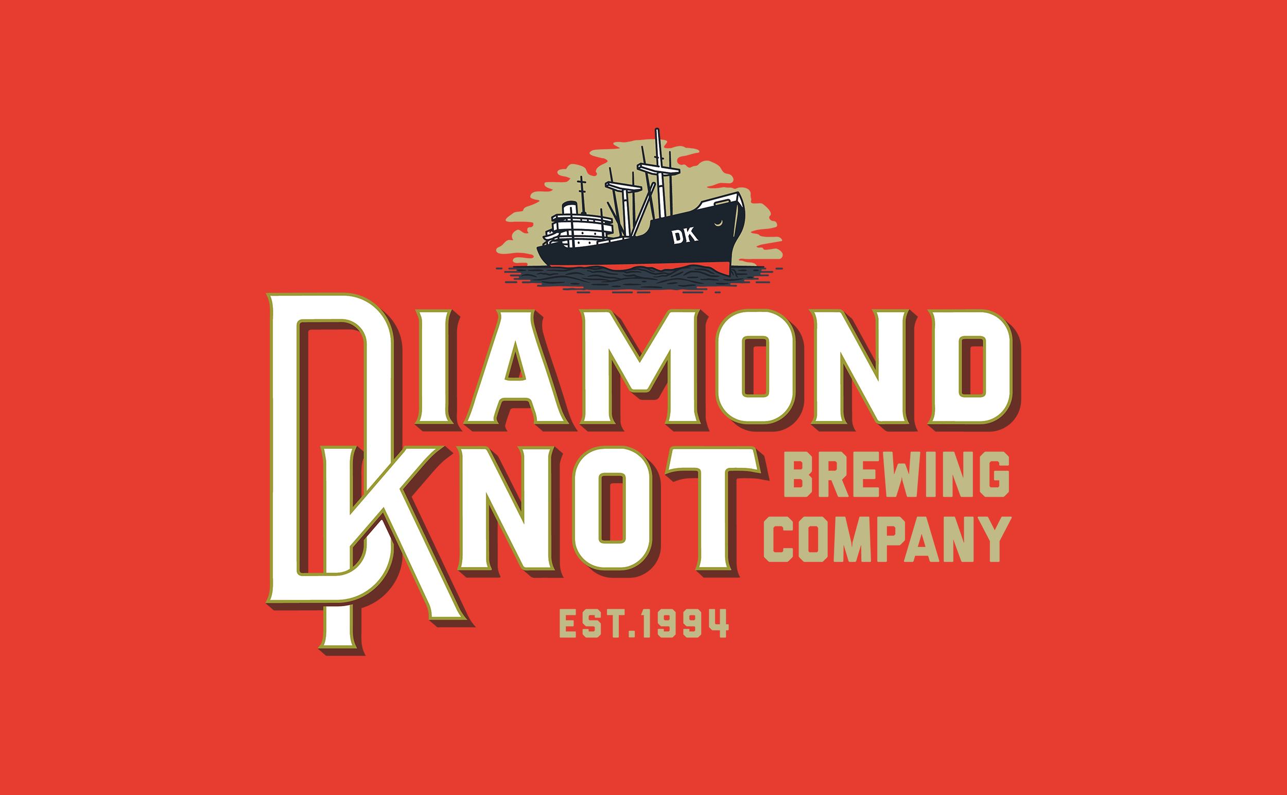 Blindtiger Design - Diamond Knot Brewing Co.3.png