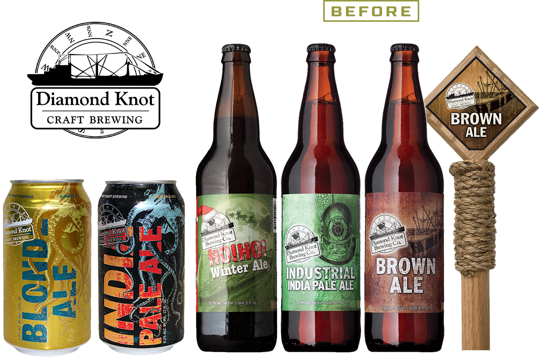 Blindtiger Design - Diamond Knot Brewing Co.2.png