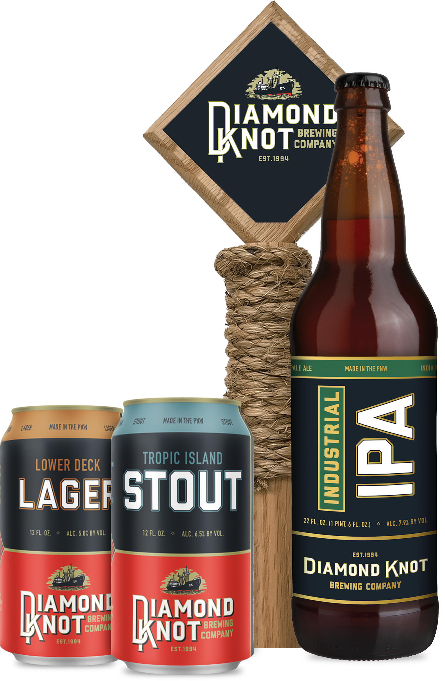Blindtiger Design - Diamond Knot Brewing Co.1.png