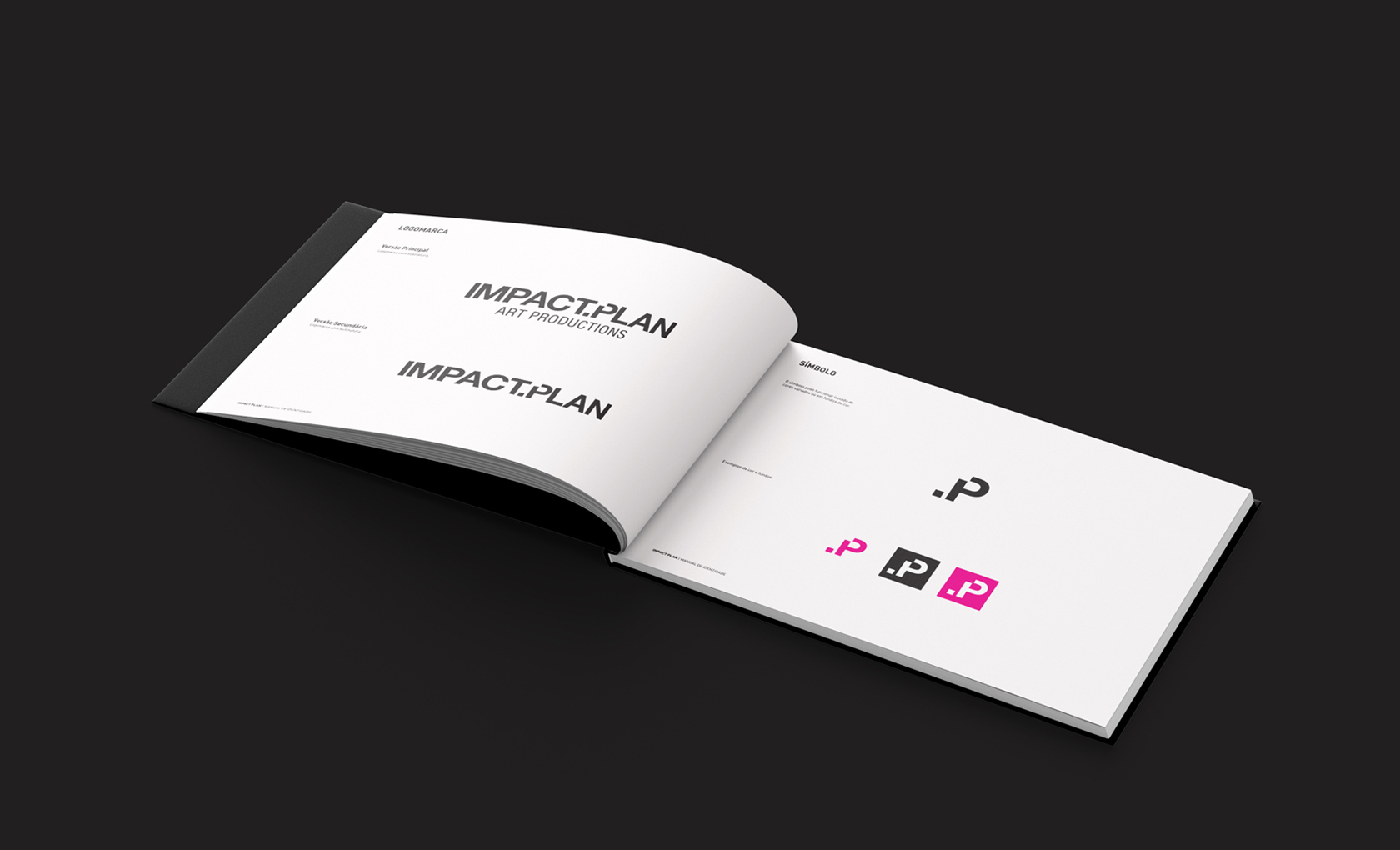M&A Creative Agency - Impact Plan Art Productions4.jpg