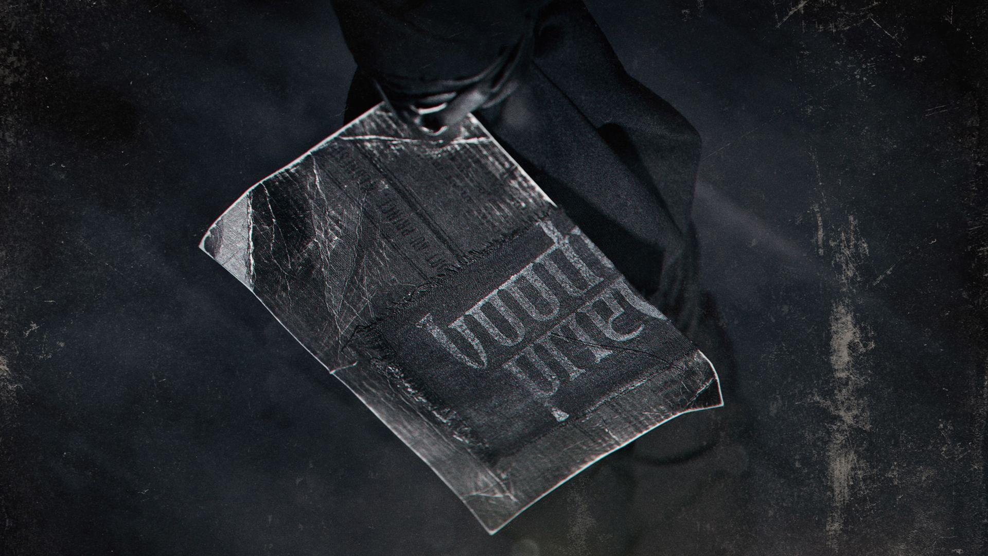 Braue :: Brand Design Experts - Voodoo Priest8.jpg