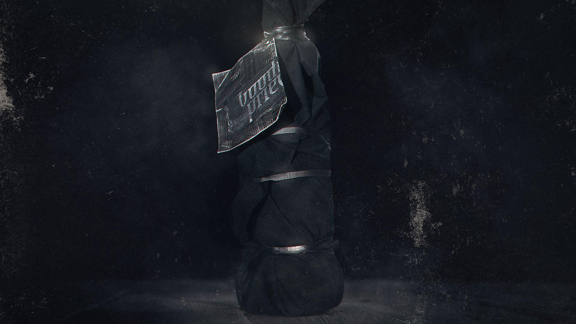 Braue :: Brand Design Experts - Voodoo Priest9.jpg