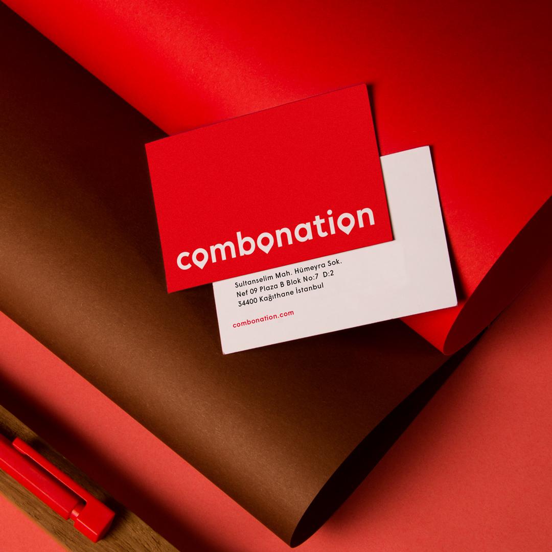Federation - Combonation1.jpg