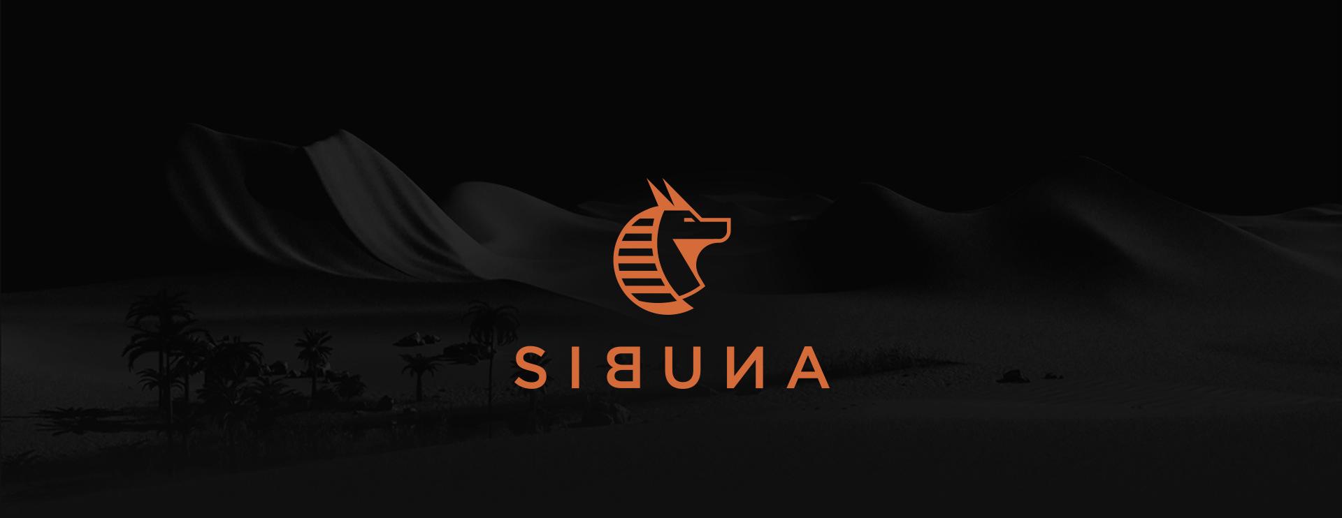 Luiz Arthuso Design Studio - Sibuna - Winery2.jpg