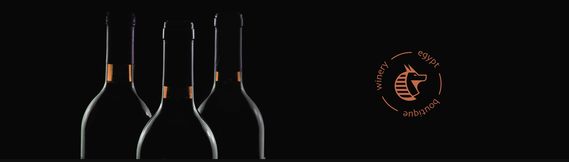 Luiz Arthuso Design Studio - Sibuna - Winery4.jpg