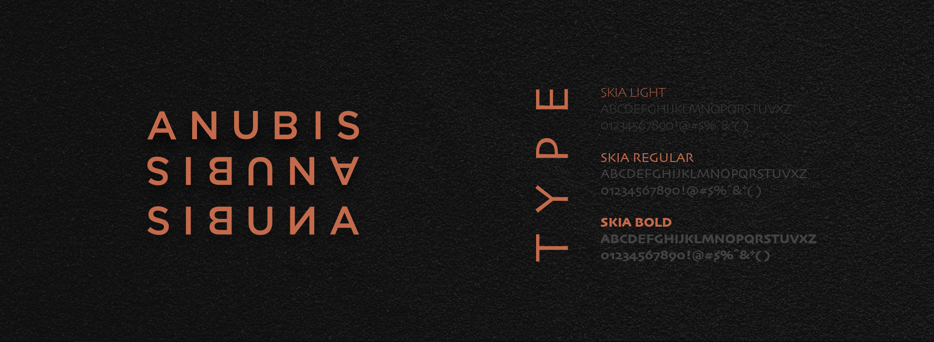 Luiz Arthuso Design Studio - Sibuna - Winery5.jpg