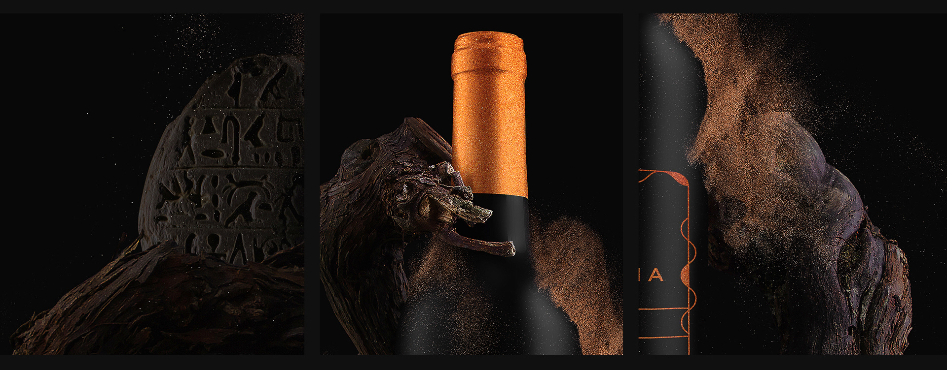 Luiz Arthuso Design Studio - Sibuna - Winery8.jpg