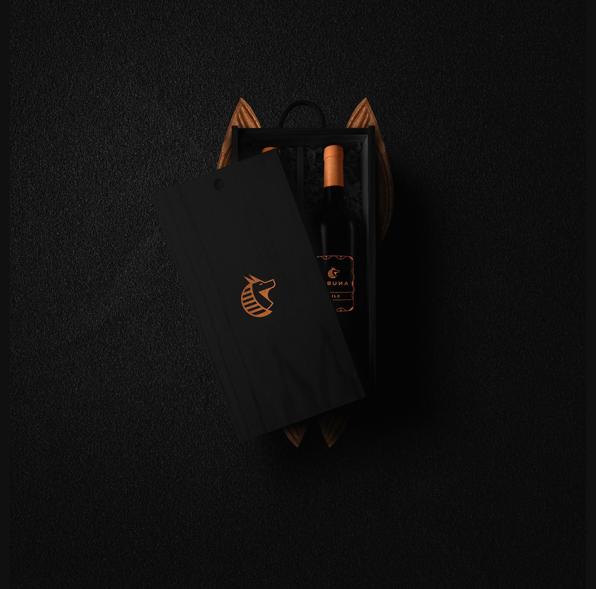 Luiz Arthuso Design Studio - Sibuna - Winery12.jpg