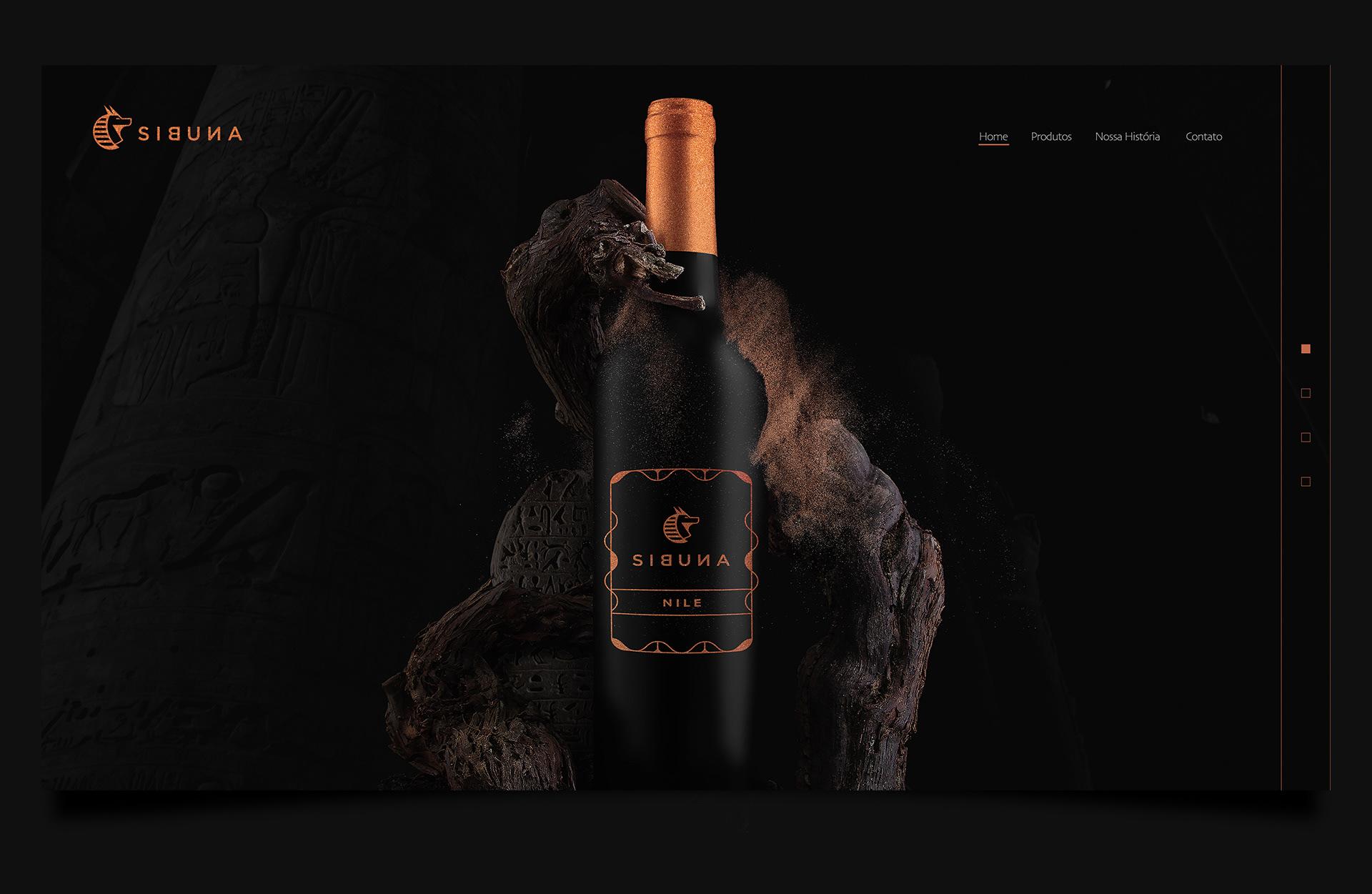 Luiz Arthuso Design Studio - Sibuna - Winery17.jpg