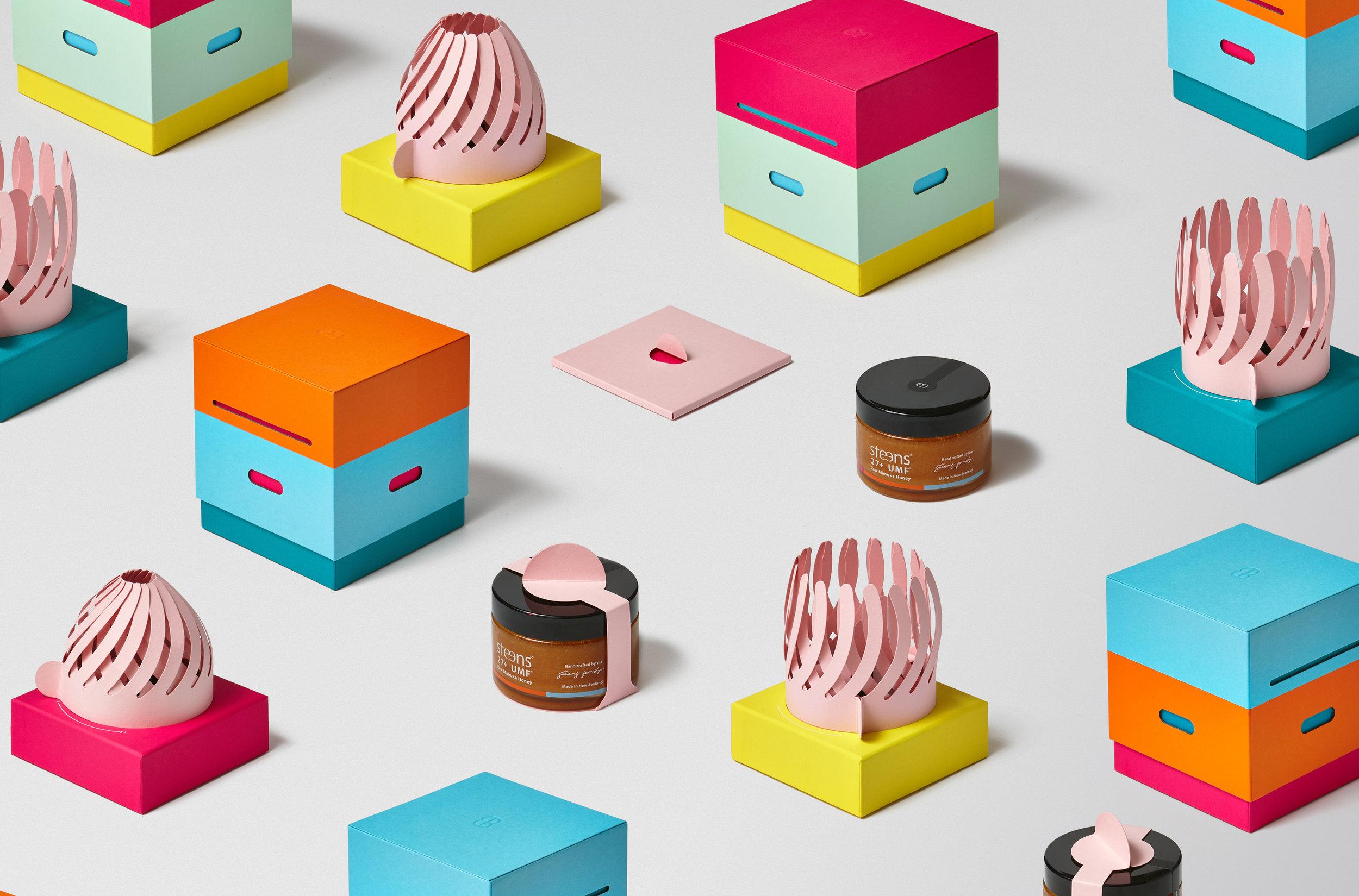 Think Packaging - Steens Honey Hives1.jpg