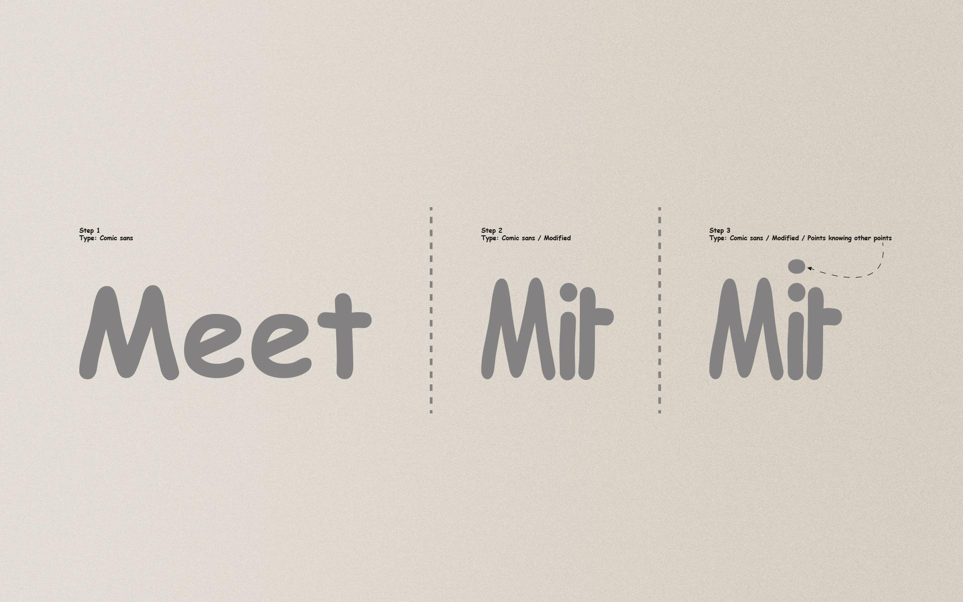 Hi! estudio - Mit Matcha for Los Amigues11.jpg
