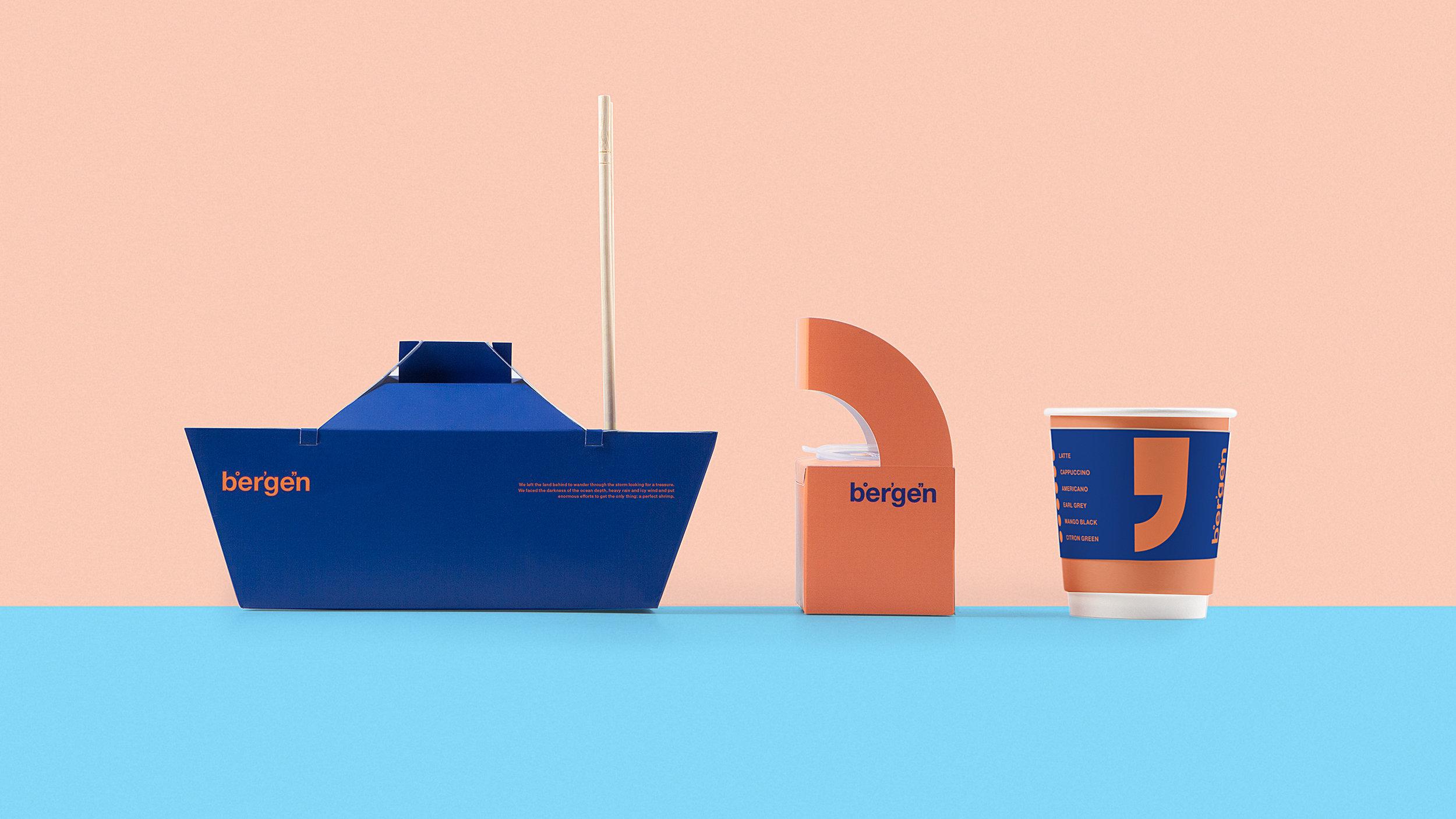 Depot branding agency - Bergen1.jpg