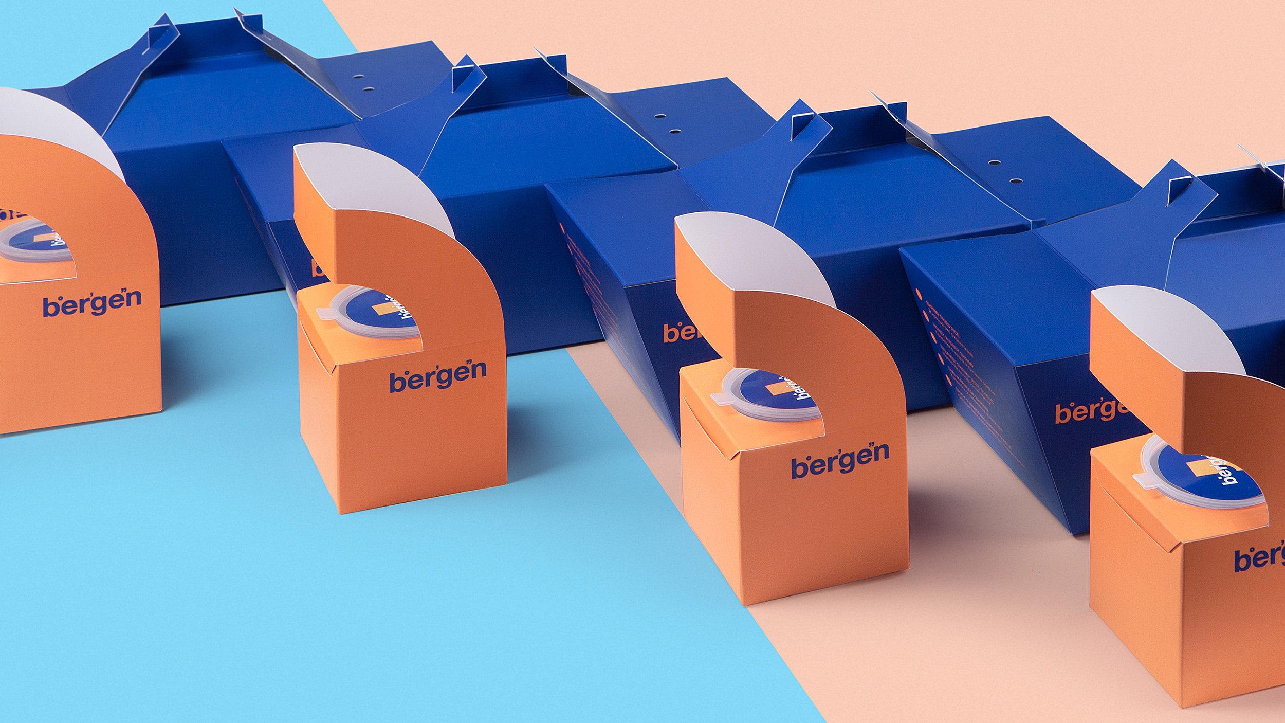 Depot branding agency - Bergen3.jpg
