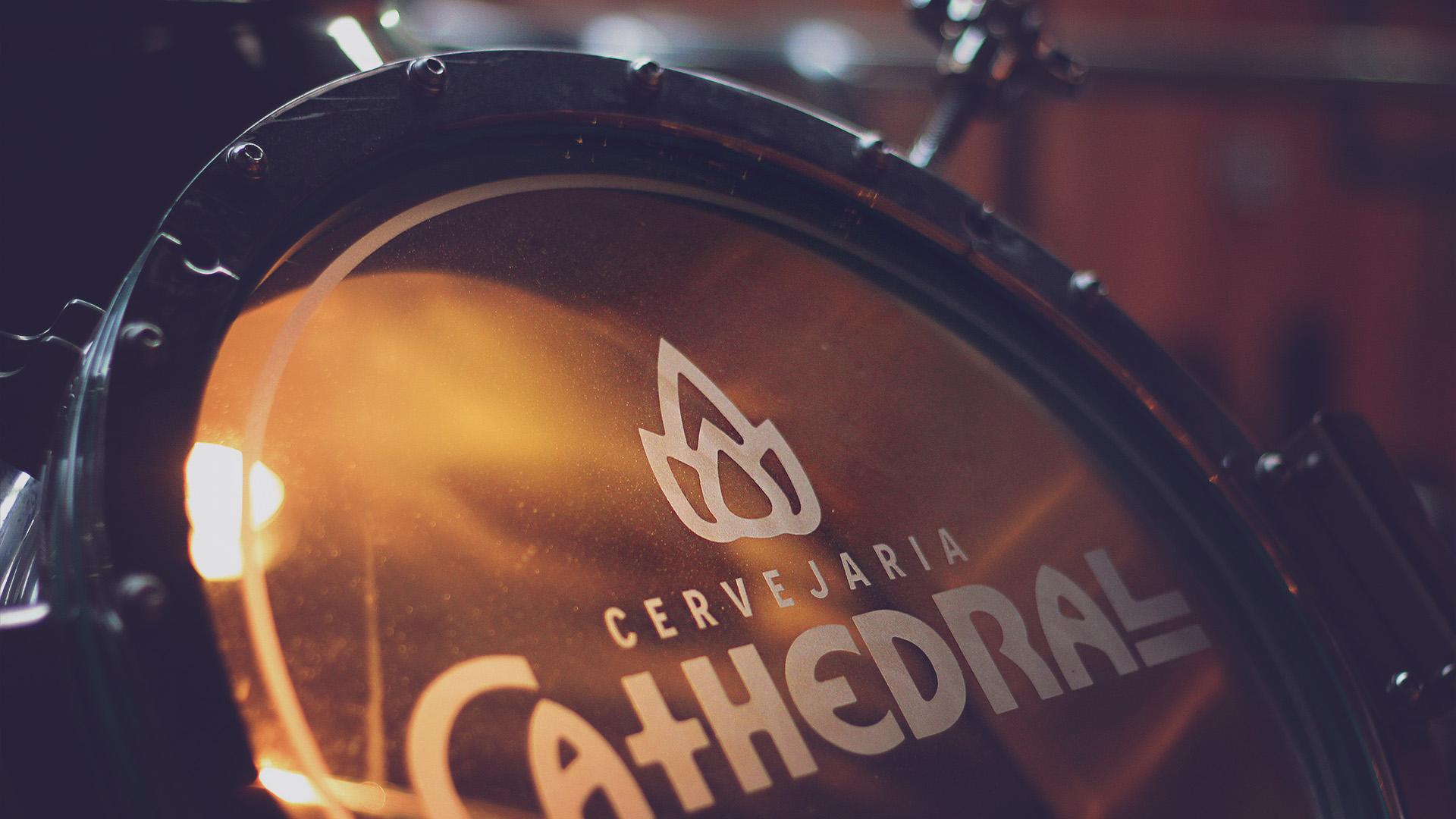 Brandigno - Cervejaria Cathedral Label2.jpg