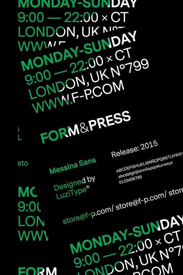Basic Studio - Form&Press13.png