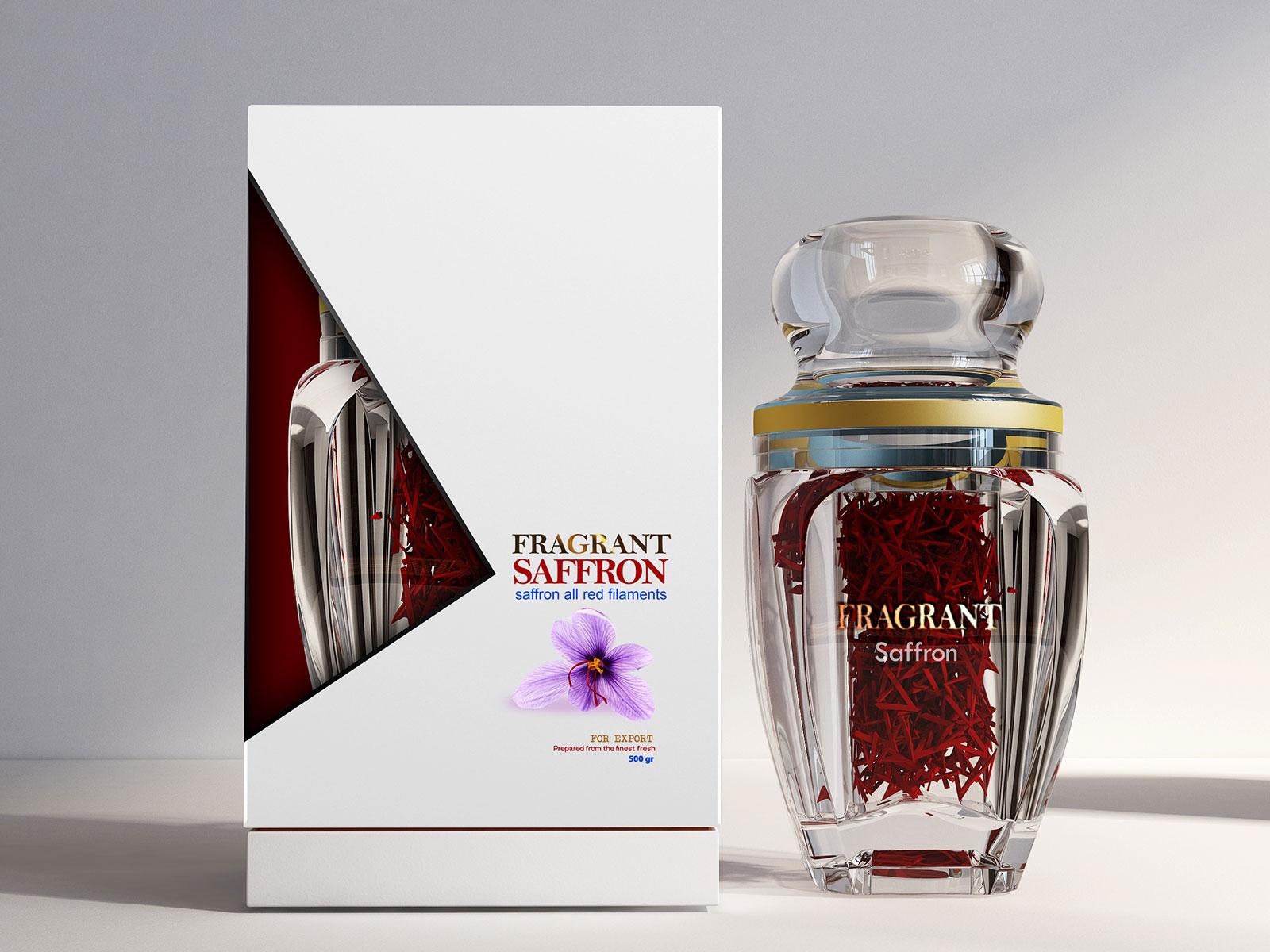 Taha Fakouri - Saffron Box Concept4.jpg