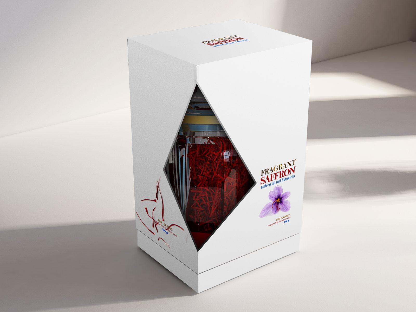 Taha Fakouri - Saffron Box Concept3.jpg