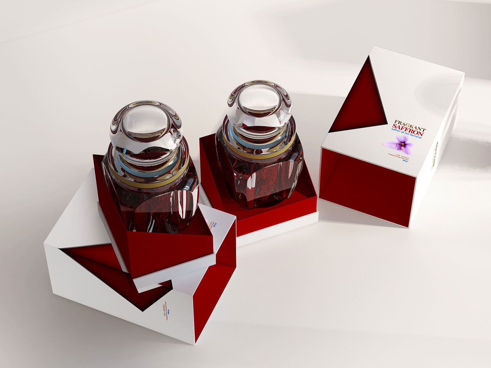 Taha Fakouri - Saffron Box Concept1.jpg