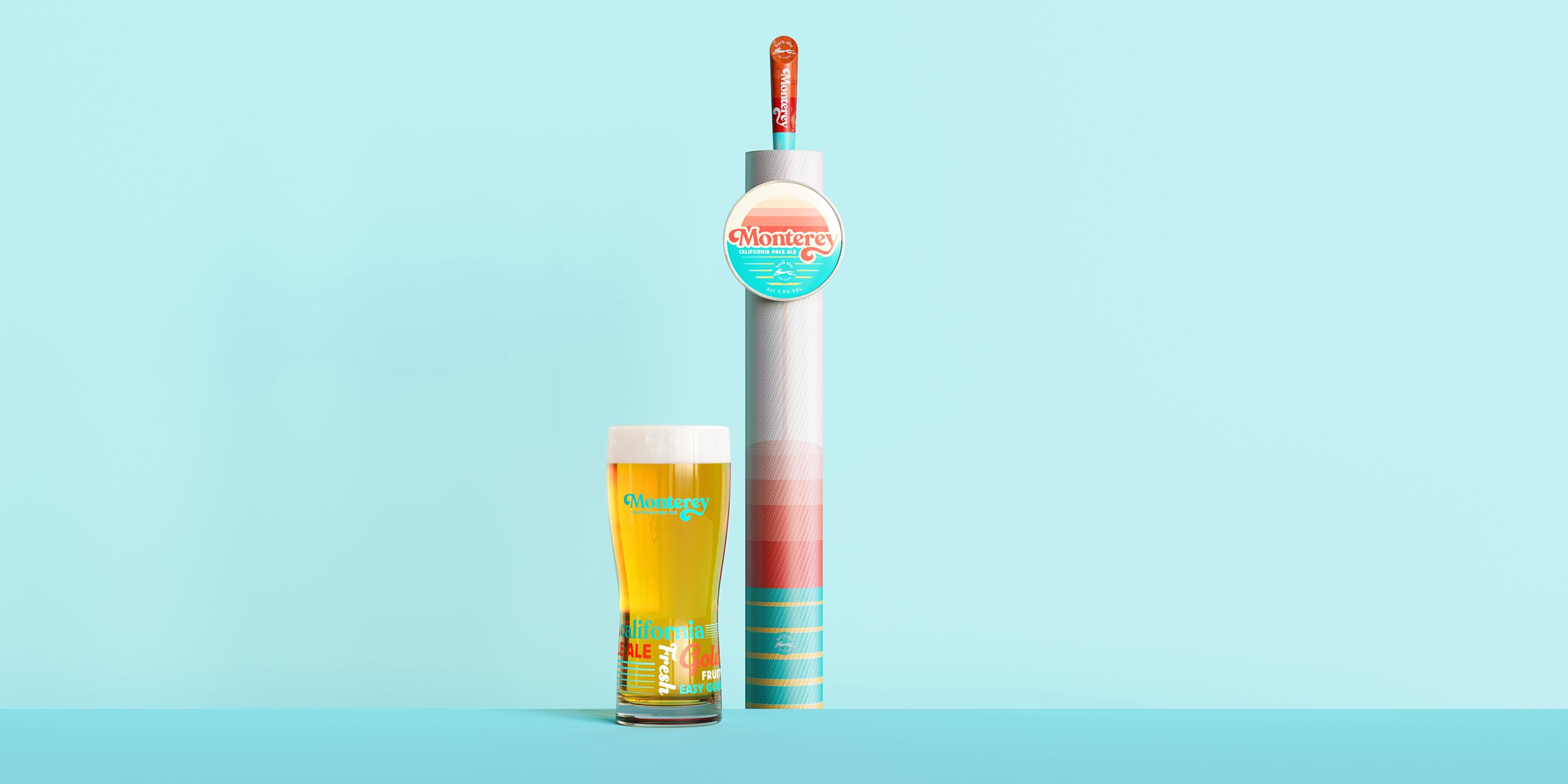 Thirst Craft_BathAles_Monterey