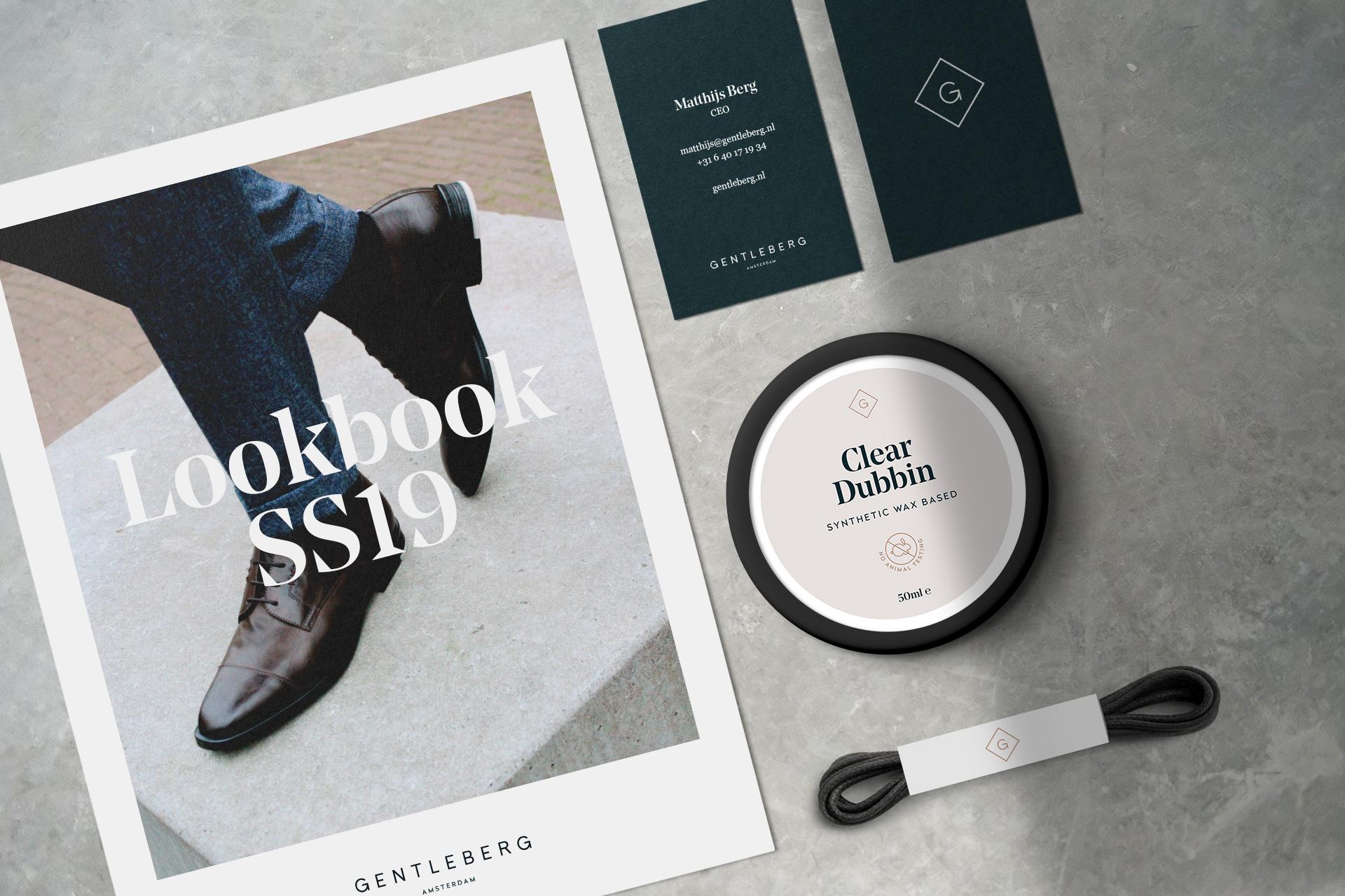 Studio tkd - Gentleberg Shoes1.jpg