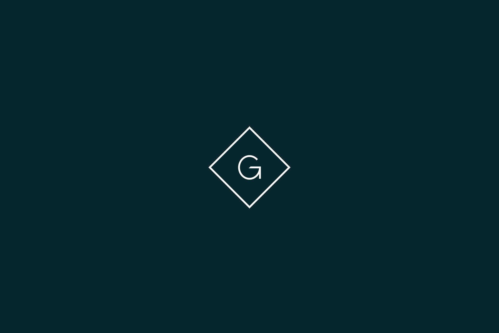 Studio tkd - Gentleberg Shoes2.jpg