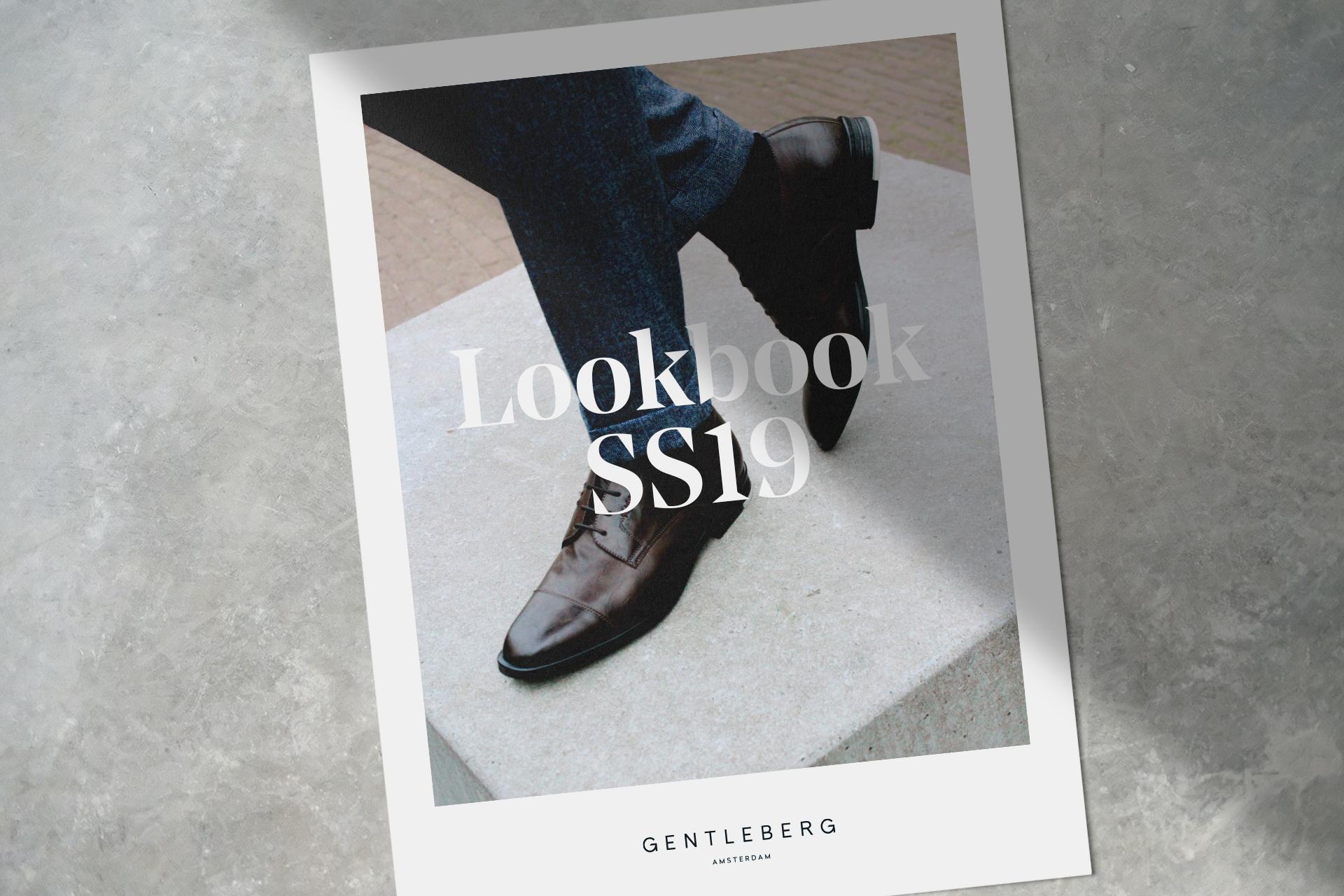 Studio tkd - Gentleberg Shoes5.jpg