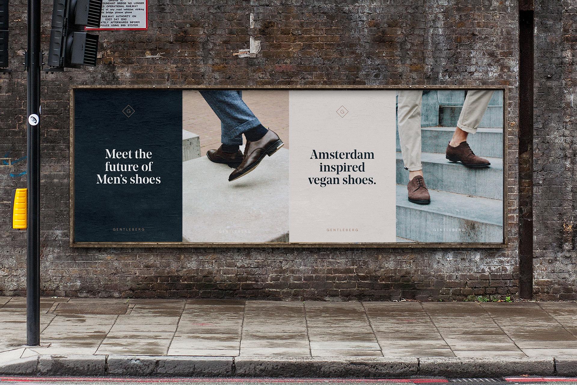 Studio tkd - Gentleberg Shoes6.jpg