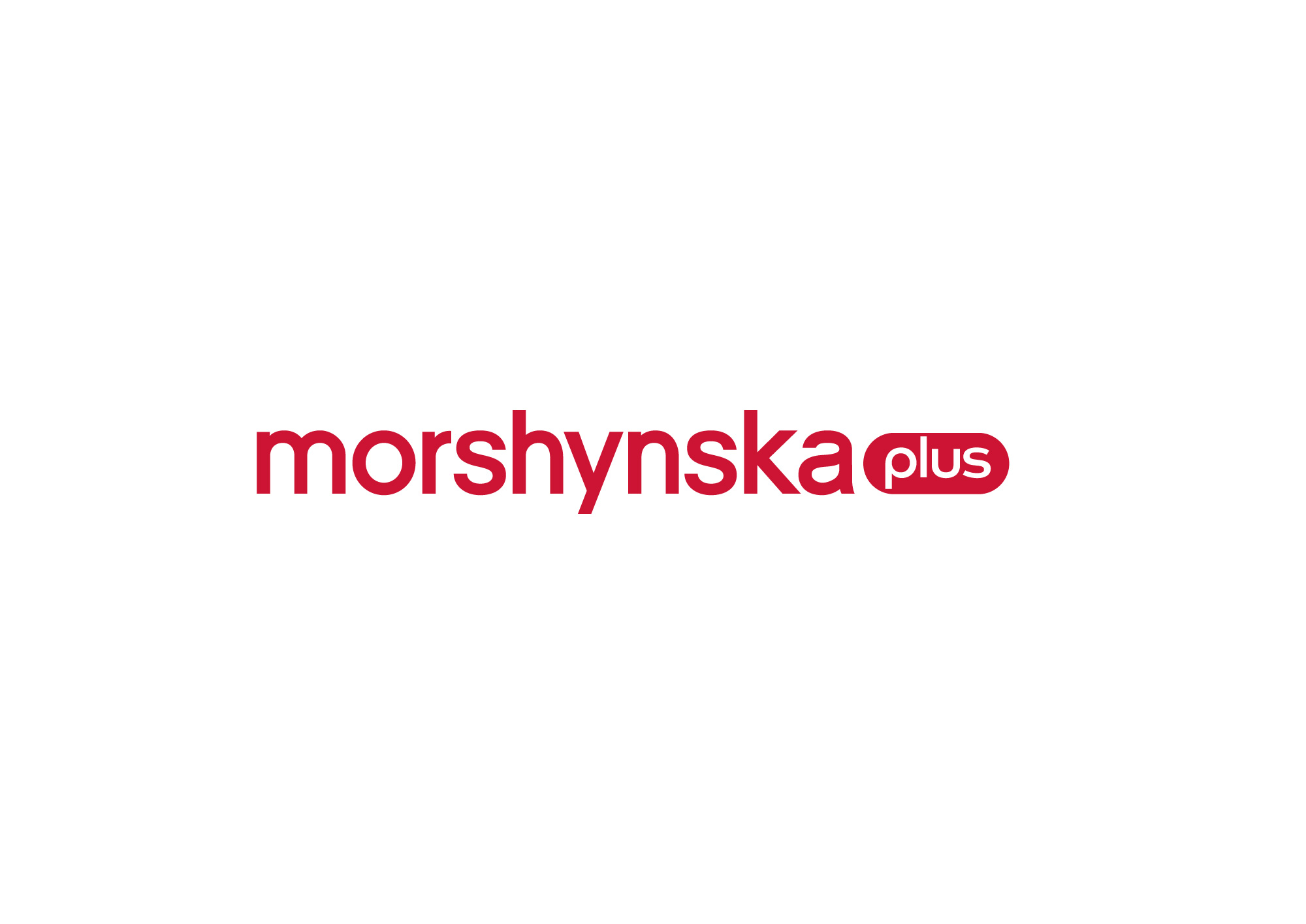 "Reynolds and Reyner - Morshynska ""Pine water""7.jpg"