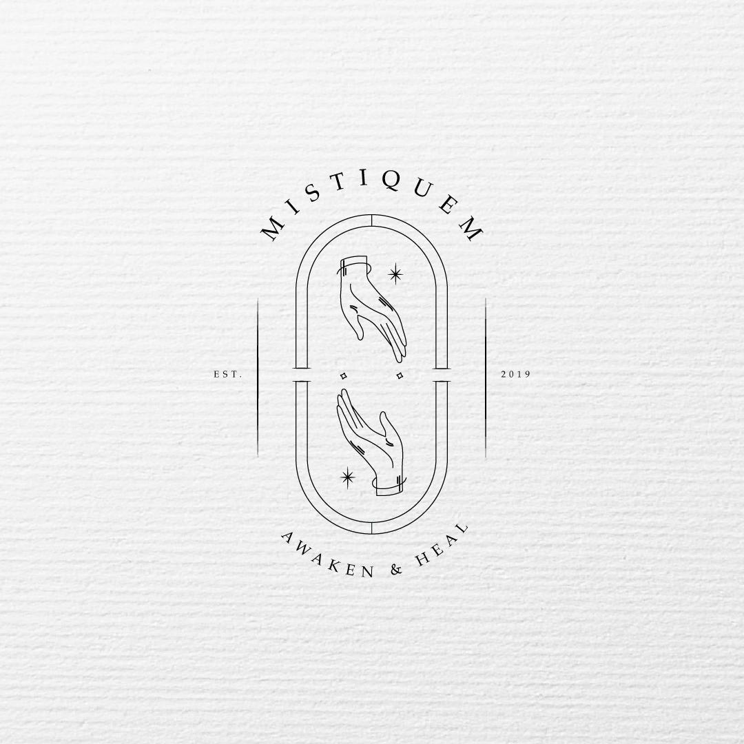 White Studio - Mistiquem1.jpg