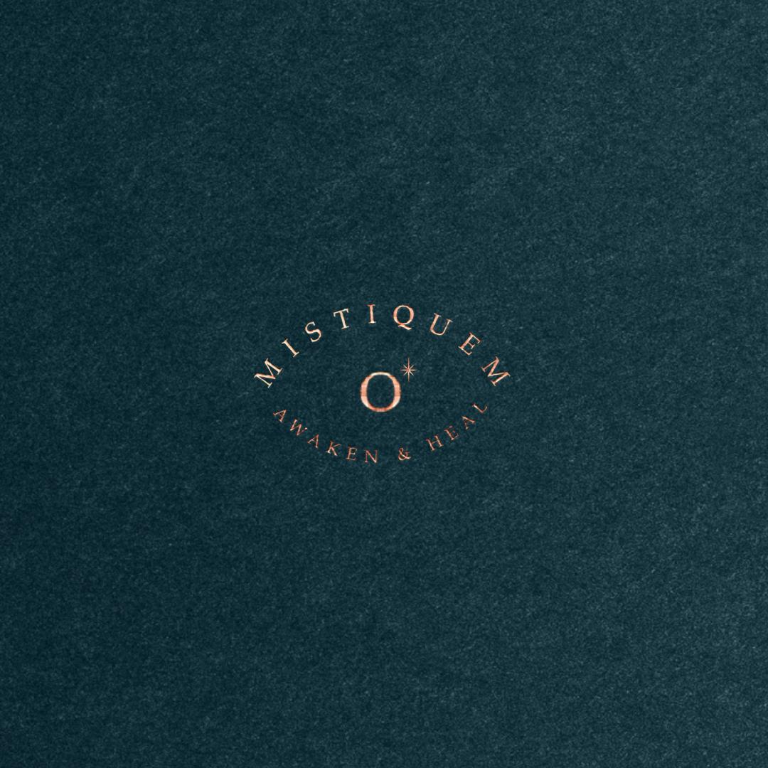 White Studio - Mistiquem2.jpg