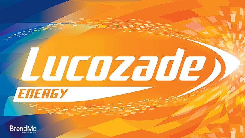 BrandMe - Lucozade Energy Flavours2.jpg