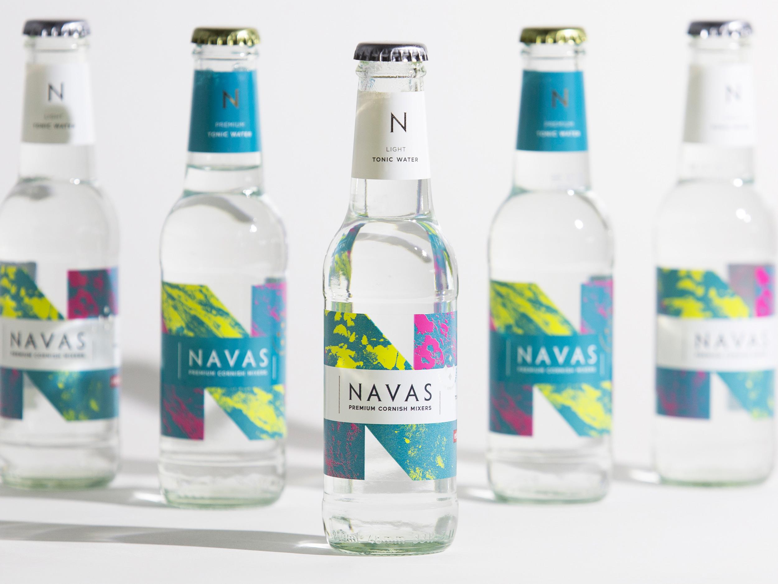 Kingdom & Sparrow - Navas Drinks1.jpg